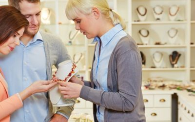 How to improve customer shopping experience and increase sales