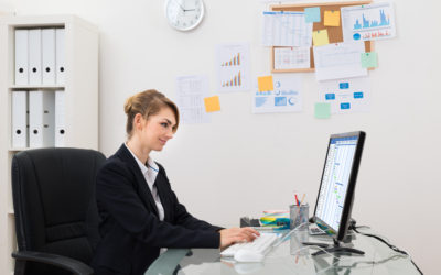 Auditing made easy with Microsoft Planner