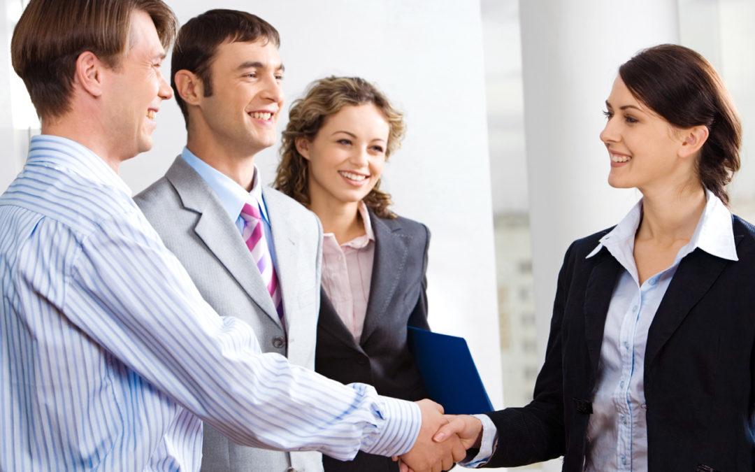 Customer Management using Dynamics CRM
